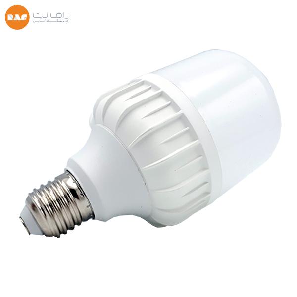 لامپ ال ای دی 20 وات آیلا مدل استوانه پایه E27