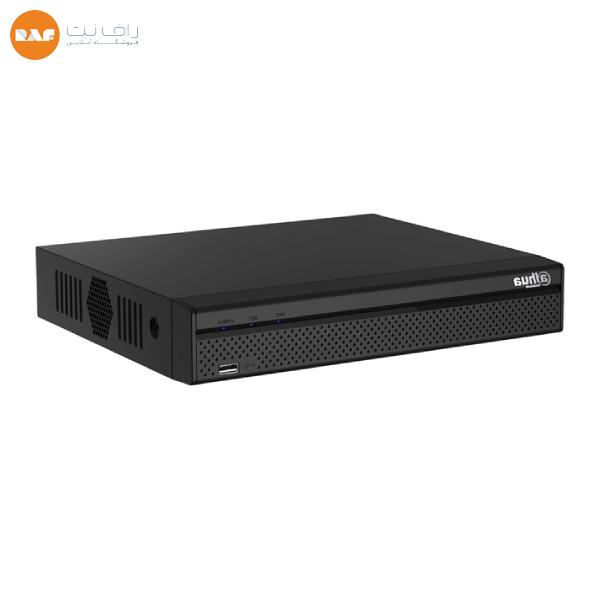 ضبط کننده ویدیویی داهوا مدل DHI-XVR5104HS-I3
