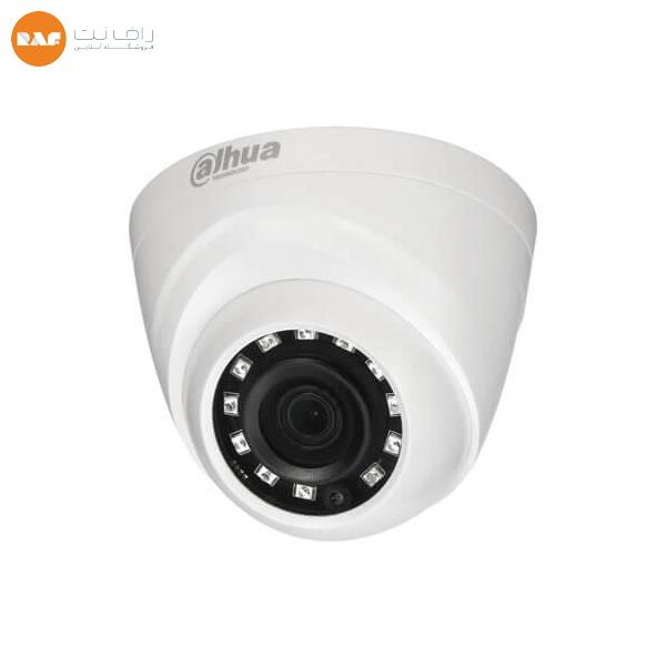 دوربین داهوا مدل DH-HAC-HDW1200RP