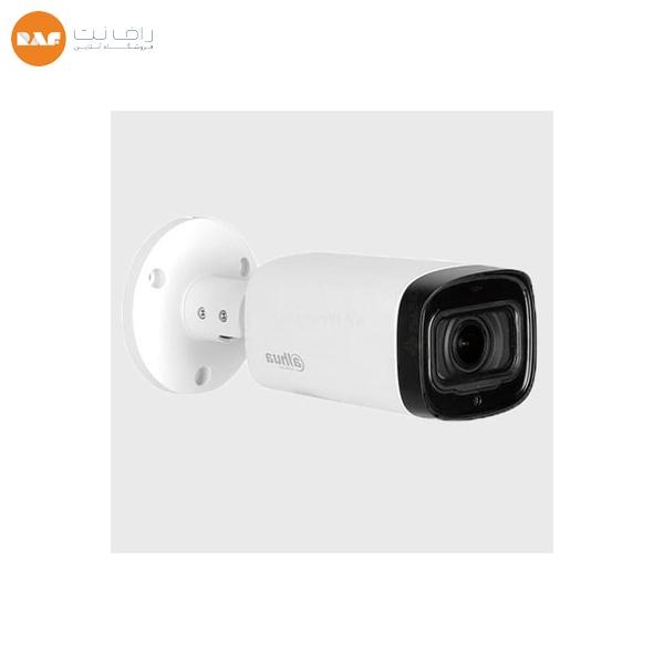دوربین داهوا مدل DH-HAC-HFW1500RP-Z-IRE6-A