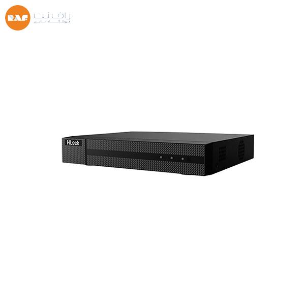 ضبط کننده ویدیویی هایلوک مدل NVR-116MH-C