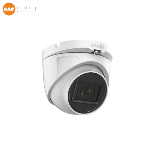 دوربین هایلوک مدل THC-T120-MS