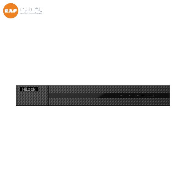 ضبط کننده ویدیویی هایلوک مدل NVR-104MH-C