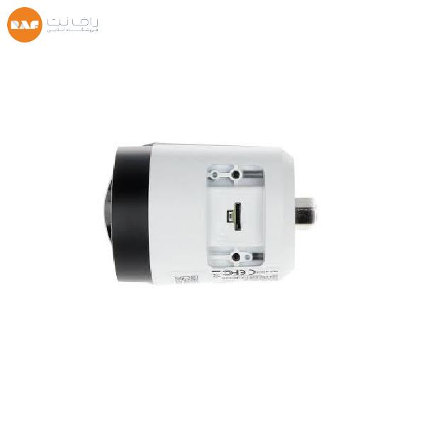 دوربین داهوا به مدل DH-IPC-HFW2431SP-S