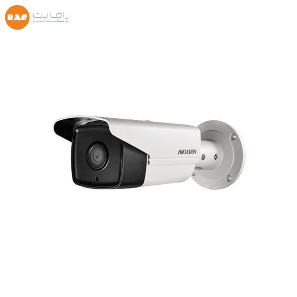 دوربین مداربسته DS-2CE16C0T-IT1 هایک ویژن