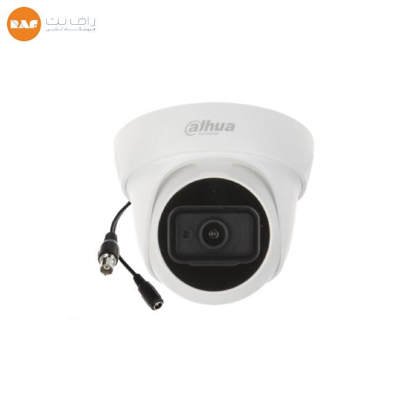 دوربین داهوا مدل DH-IPC-HDW1230T1P