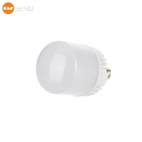 لامپ ال ای دی 30 وات بروکس مدل استوانه پایه E27