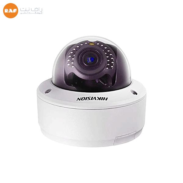 دوربین مداربسته DS-2CD4112FWD هایک ویژن