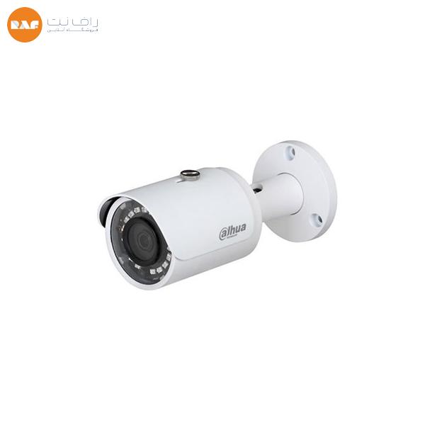 دوربین داهوا مدل DH-HAC-HFW1200SP