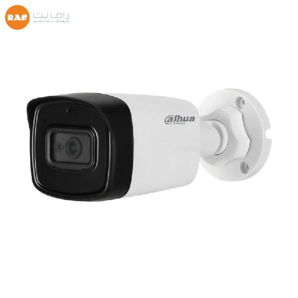 دوربین داهوا مدل DH-HAC-HFW1230TLP