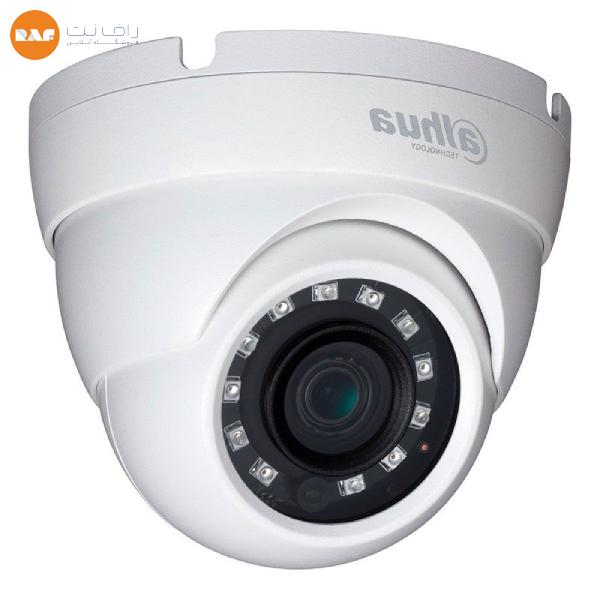 دوربین داهوا مدل DH-HAC-HDW1400MP