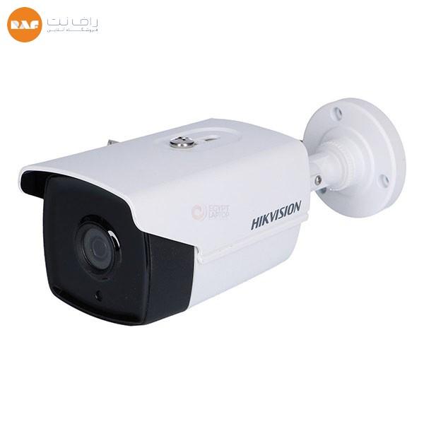 دوربین مداربسته بولت هایک ویژن مدل DS-2CE16F1T-IT3Z