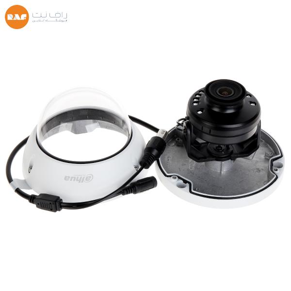 دوربین داهوا مدل DH-HAC-HDBW1200EP