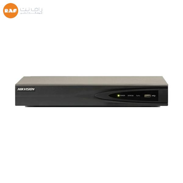 دستگاه ضبط کننده DS-7616NI-Q1 هایک ویژن