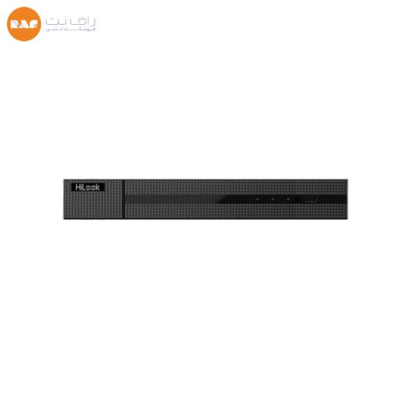 ضبط کننده ویدیویی هایلوک مدل NVR-216MH-C