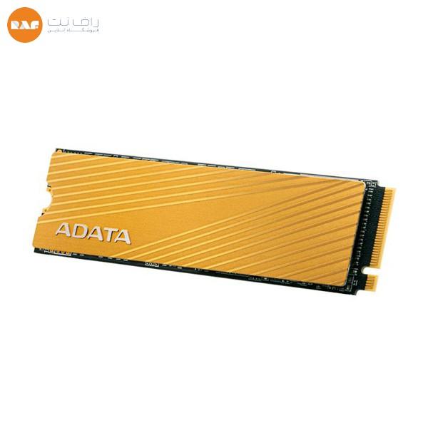 حافظه 256 گیگابایت M.2 ای دیتا مدل FALCON
