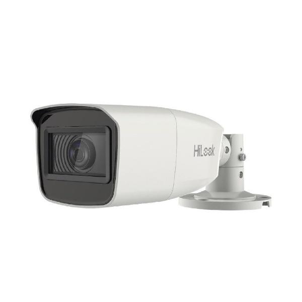 دوربین مدار بسته هایلوک مدل THC-B240