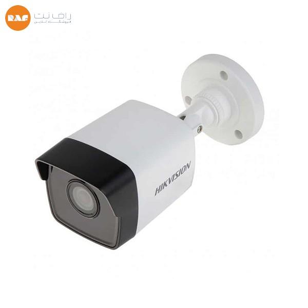 دوربین مداربسته هایک ویژن مدل DS-2CD1023G0-IU