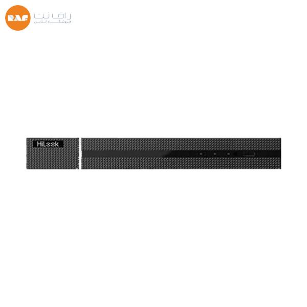 ضبط کننده ویدیویی هایلوک مدل DVR-208U-F1