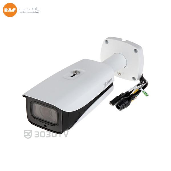 دوربین داهوا DH-IPC-HFW5442EP-ZE