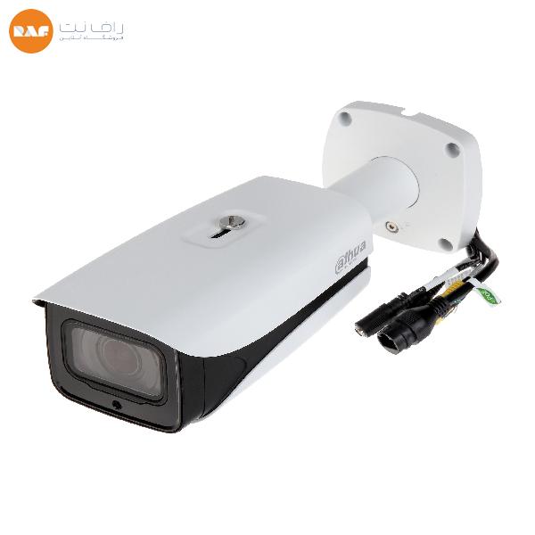 دوربین داهوا مدل DH-IPC-HFW5631EP-ZE