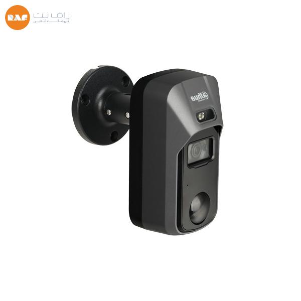 دوربین داهوا مدل DH-HAC-ME1500CP