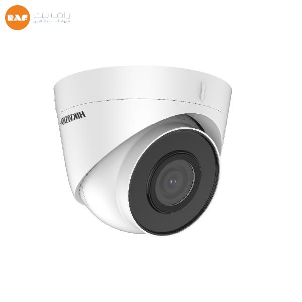دوربین مداربسته دام هایک ویژن مدل DS-2CD1323G0E-I