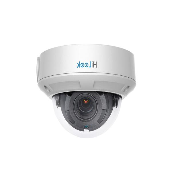 دوربین مداربسته هایلوک مدل IPC-D620H-V