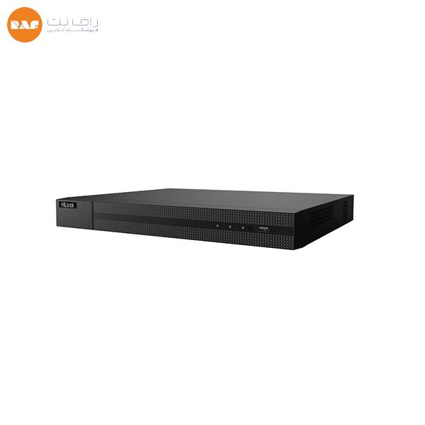 ضبط کننده ویدیویی هایلوک مدل NVR-216MH-C/16P