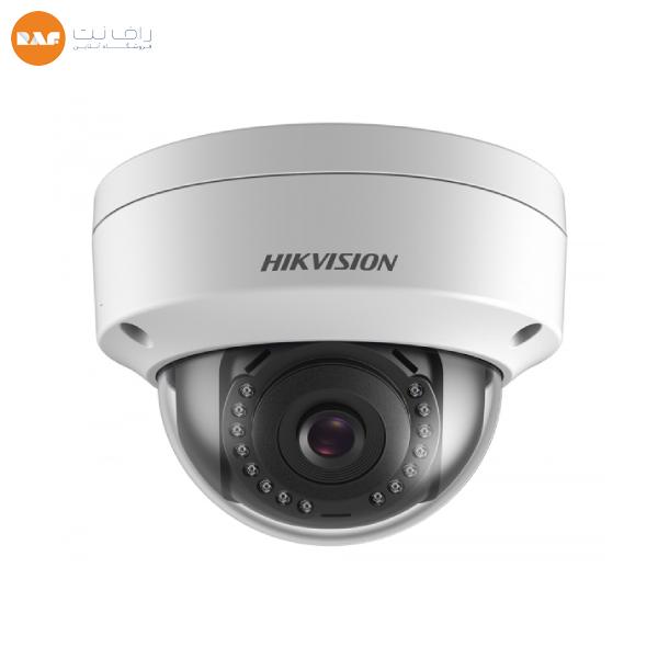 دوربین مداربسته هایک ویژن مدل DS-2CD1143G0-I