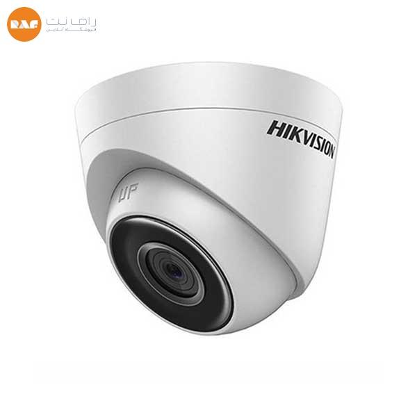 دوربین مداربسته دام هایک ویژن مدل DS-2CE56H0T-IT3F