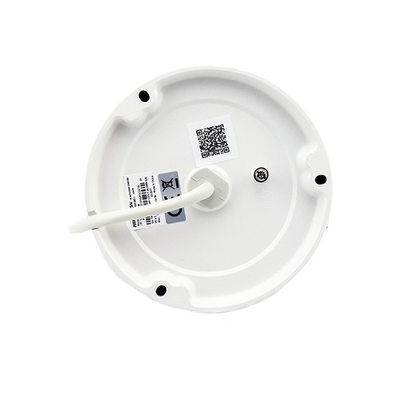 دوربین مداربسته دام هایک ویژن مدل DS-2CD2183G0-IS