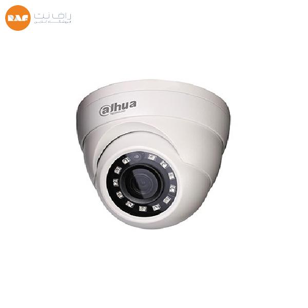دوربین مداربسته داهوا مدل DH-HAC-HDW1200MP