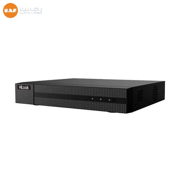 دستگاه ضبط کننده ویدیویی هایلوک مدل DVR-208Q-F1