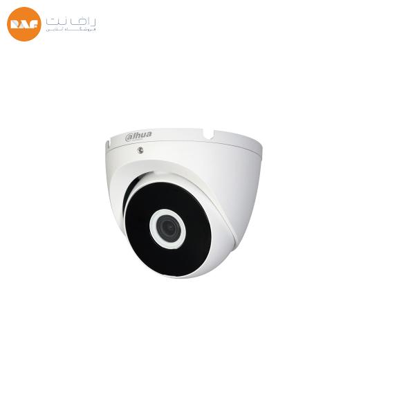 دوربین داهوا مدل DH-HAC-T2A51P