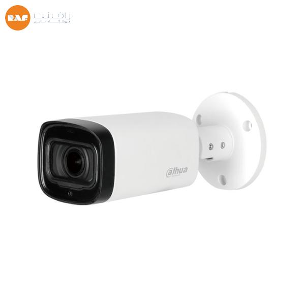 دوربین داهوا مدل DH-HAC-HFW1400RP-Z-IRE6