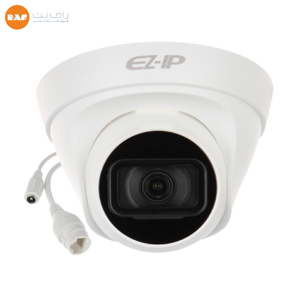 دوربین داهوا مدل DH-IPC-T1B40P
