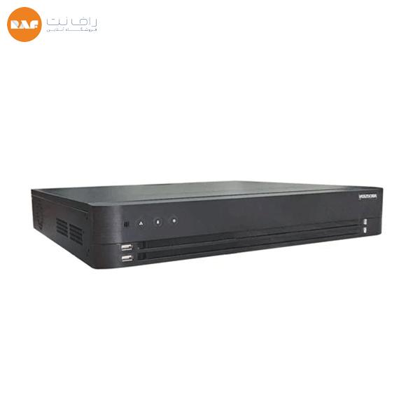 دستگاه ان وی آر 32 کانال هایک ویژن مدل DS-7732NI-Q4