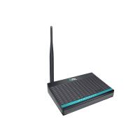 قیمت + خرید آنلاین فوری مودم روتر ADSL2 Plus بی سیم یوتل مدل A154
