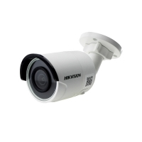 قیمت + خرید آنلاین فوری دوربین مداربسته تحت شبکه هایک ویژن مدل DS-2CD2043G0-I