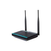 قیمت + خرید آنلاین فوری مودم ADSL یوتل مدل A304