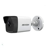قیمت + خرید آنلاین فوری دوربین مدار بسته هایک ویژن مدل DS-2CD1023G0E-I