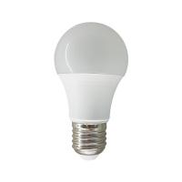قیمت + خرید آنلاین فوری لامپ ال ای دی 7 وات پی جی تی مدل حبابی پایه E27