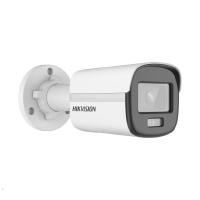دوربین تحت شبکه هایک ویژن مدل DS-2CD1027G0-L